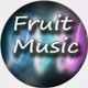 Fruit_Music