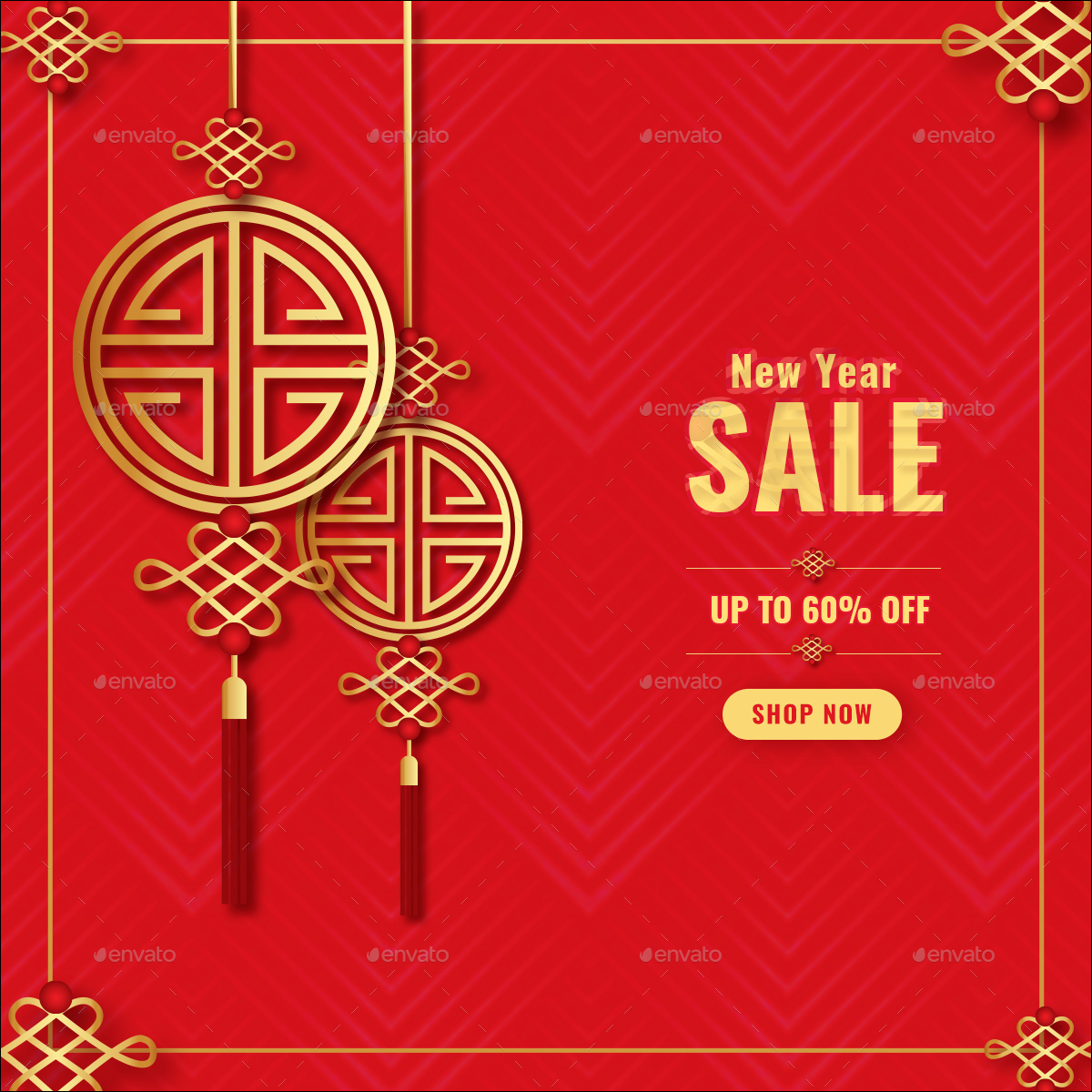 Chinese new year banner set by doto graphicriver doto 970 chinese new year design01preview1g doto 970 chinese new year design01preview2g alramifo Gallery