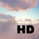 Through Clouds - VideoHive Item for Sale