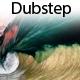 Transforming Dubstep & Logo - AudioJungle Item for Sale