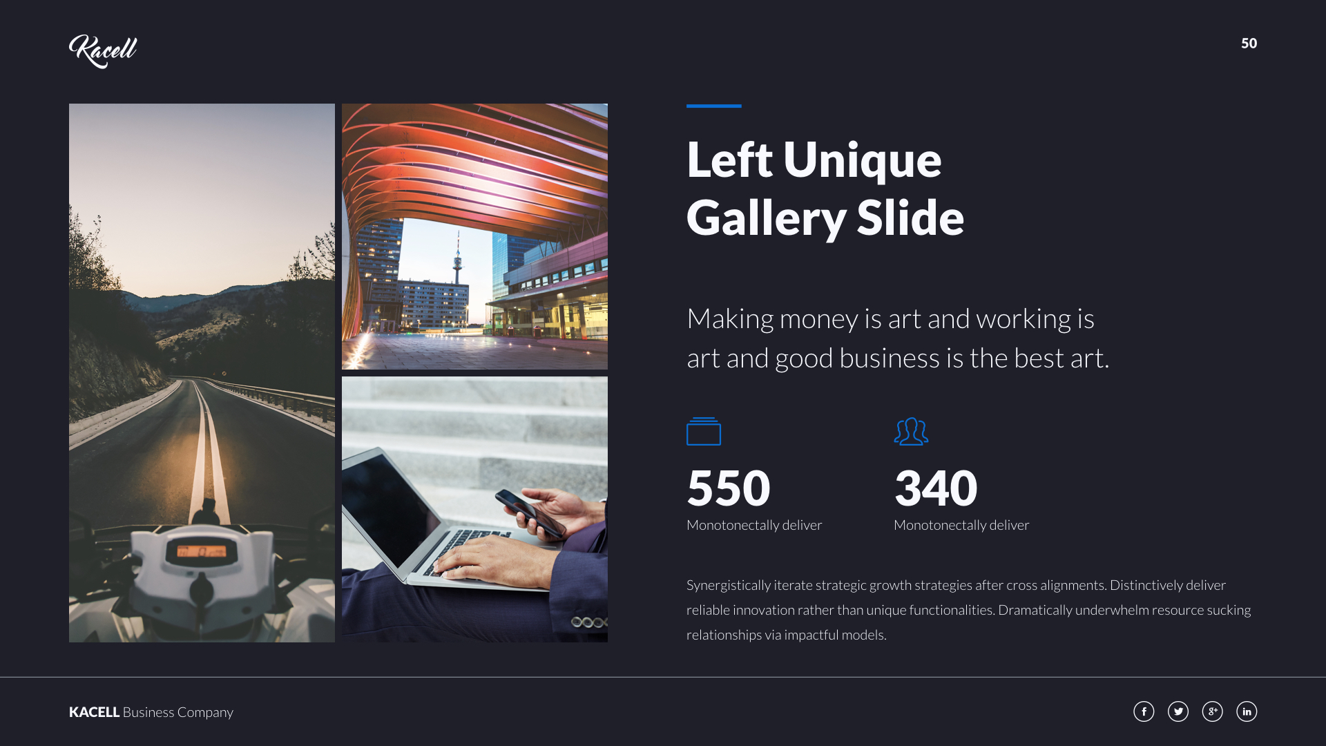 Great Google Site Template Gallery Images - Examples Professional ...