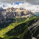 Badia Valley - Dolomiti - PhotoDune Item for Sale