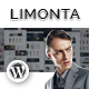 Limonta - WooCommerce WordPress Fashion Theme - ThemeForest Item for Sale
