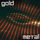Gold Metal - VideoHive Item for Sale