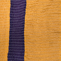 yellow textile background from stitched strips - PhotoDune Item for Sale