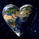 Heart Earth (4 pack) - VideoHive Item for Sale