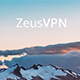 Zeus VPN - GraphicRiver Item for Sale