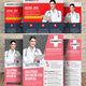 Doctor Bundle 2 in 1 Flyer