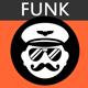 Funky Presentation