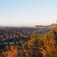 Edinburgh Skyline - PhotoDune Item for Sale