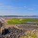 Cramond Island, Scotland - PhotoDune Item for Sale