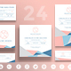 Sweets Social Media Pack