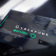 Cyberpunk Opener - VideoHive Item for Sale
