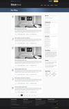03 blog overview.  thumbnail
