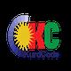 kurdcode