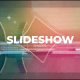 Slideshow Shapes - VideoHive Item for Sale