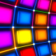 Flashing Neon Colorful Led - VideoHive Item for Sale