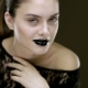 Black Lips Beauty - VideoHive Item for Sale
