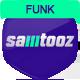 Funk Loop 2