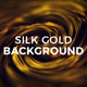Gold Silk Background - VideoHive Item for Sale