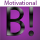 Corporate Motivate Upbeat Inspirational