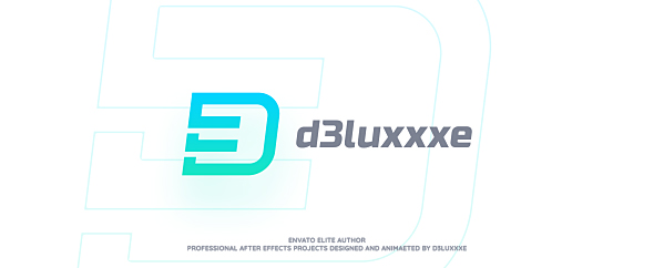 D3luxxxe profile small