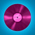 vinyl record pop music - PhotoDune Item for Sale