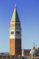 a tower in Venice Italy - PhotoDune Item for Sale