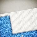 pool background - PhotoDune Item for Sale