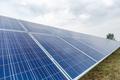 solar panel closeup - PhotoDune Item for Sale