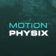 MotionPhysix