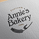 18 Bakery Logo / Badge - GraphicRiver Item for Sale