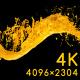 Juice Flow 4K - VideoHive Item for Sale