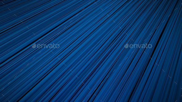 Abstract Line Background Pack - Backgrounds Graphics