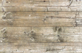 Old wooden board - PhotoDune Item for Sale