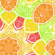 Kaleidoscope Pattern - VideoHive Item for Sale