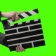 Clapper Board Used - VideoHive Item for Sale