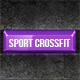 Motivation Sport Crossfit