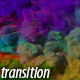 Colorful Smoke Transitions - VideoHive Item for Sale