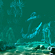 Underwater Treasures - VideoHive Item for Sale