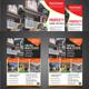 Real Estate Bundle 1 in 2 Flyer