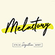 Melastory Script - GraphicRiver Item for Sale