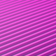 Pink Lines - GraphicRiver Item for Sale