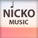 NickoMusic