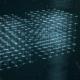 Blockchain Data - VideoHive Item for Sale