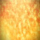Gold Glamour Background - VideoHive Item for Sale