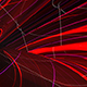 VJ Glowing Line Lights - VideoHive Item for Sale