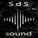 SDSsound
