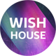 WISHHOUSE