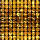 Golden Reflectors - VideoHive Item for Sale